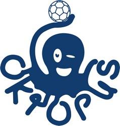 E.S.Z.V. Oktopus